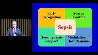 Current advances and controversies in the management of severe sepsis and septic shock 썸네일