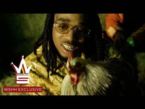 Migos - Get Right Witcha
