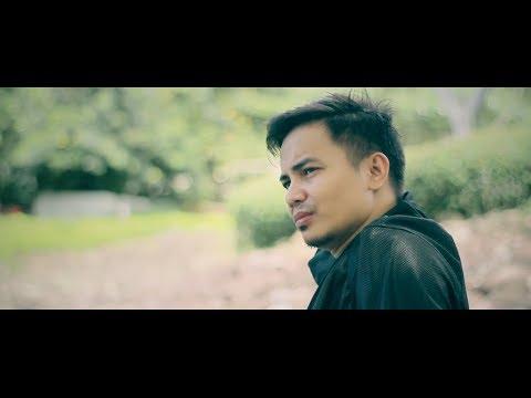 Kailanman - Kawago (Official Music Video)