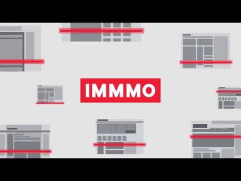 Video of IMMMO
