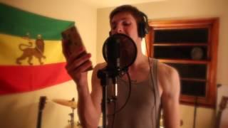 Kygo, Ellie Goulding - First Time (DCC Rap Remix)