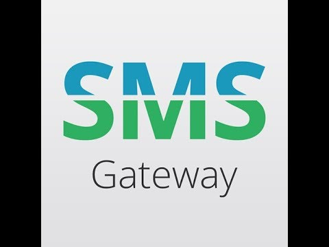 How to SMS Gateway  integration in Woocommerce ,Wordpress SMS Alert Plugin  Message generate