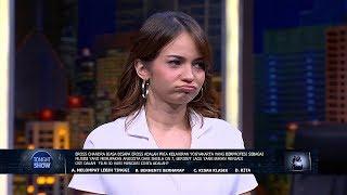 Video Udah Pede Jawab, Eh Tapi Kok Masih Salah MP3, 3GP, MP4, WEBM, AVI, FLV April 2019