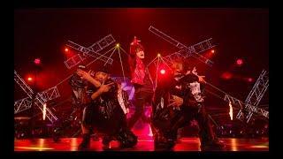 宮野真守「MAMORUMIYANOARENALIVETOUR2018~EXCITING!~」より「EXCITING!」
