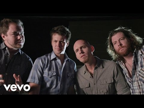 Eli Young Band – Life At Best (Bonus Video)