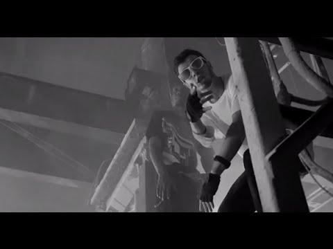 CES Cru – Sound Bite – Official Music Video