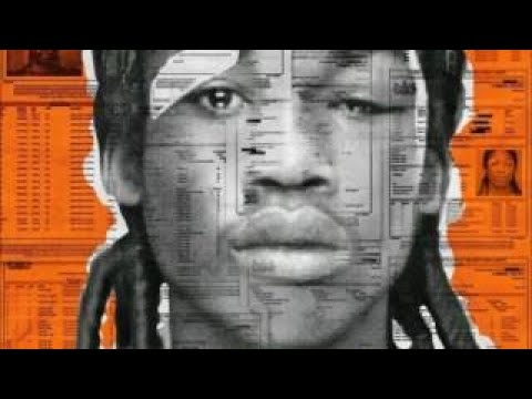 Download Meek Mill Ft. Quavo The Difference (Clean) Clean Nation MP3