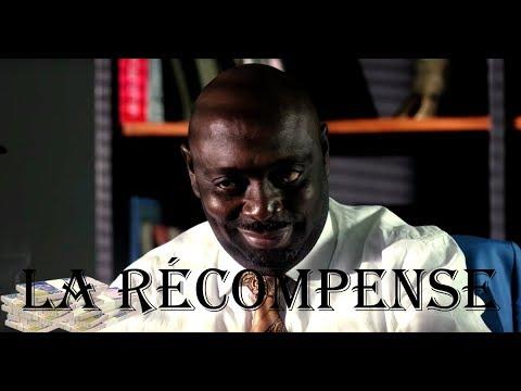 Video LA RECOMPENSE 2 films africains nigeria films SEGUN ARINZE NGOZI EZEONU download in MP3, 3GP, MP4, WEBM, AVI, FLV January 2017