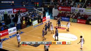 Emilio Parks Asia Highlights 2017-18'