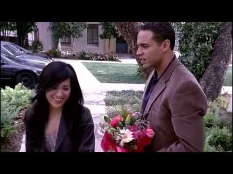 Lie to Me - Season 1 Deleted/Extended Scenes - 2 of 2
