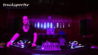 Pirupa - Live @ The Mini Club, Segundo Aniversario 2015