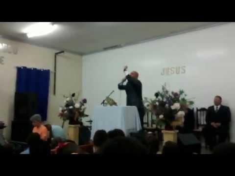 Assembleia de Deus em Feira Nova PE Congregação Vila do Ouro