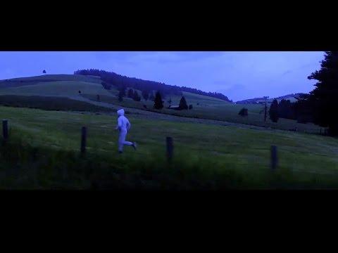 Armin Zöggeler und die Mila Helden