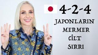 Video Uzak Doğu Tekniğiyle Cilt Temizliği - 4.2.4 JAPON Tekniği - GÖZENEKSİZ KUSURSUZ CİLT MÜMKÜN MÜ ? MP3, 3GP, MP4, WEBM, AVI, FLV Juli 2018