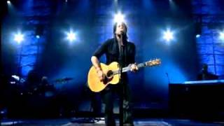 Keith Urban Stupid Boy - YouTube