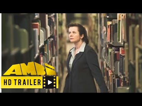 Oranges and Sunshine / Official Trailer (2010) HD