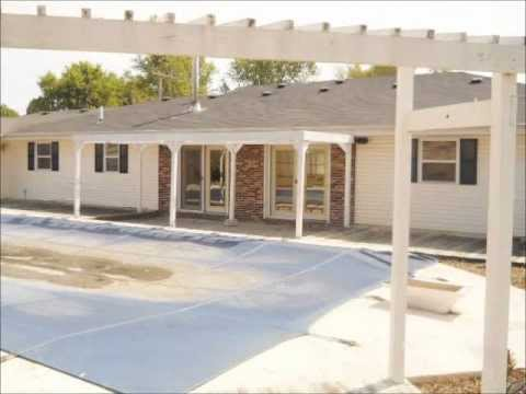 Springfield MO Realtor HUD Home For Sale 5305 East Ave Morrisville MO 65710