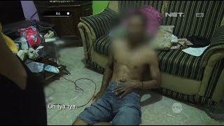 Download Video Digeledah Saat Pesta Sabu, Pria-pria Ini Simpan Peralatan Sabu Dengan Rapi - 86 MP3 3GP MP4