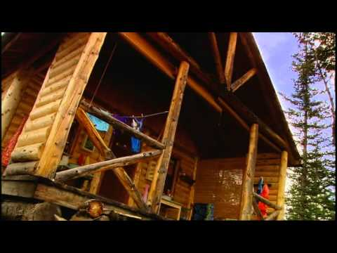 Shoebox Zoo : : Series 2 Episode 8