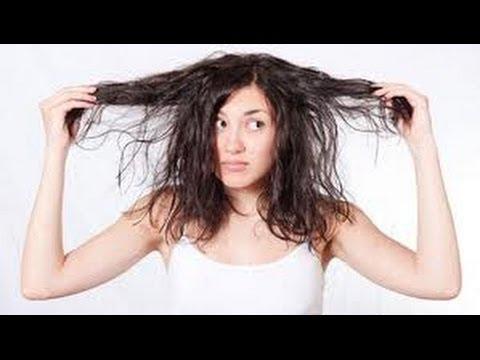 Tratamiento de Cerveza y Mostaza para Cabello SUPER QUEMADO / DYY Damaged Hair Treatment