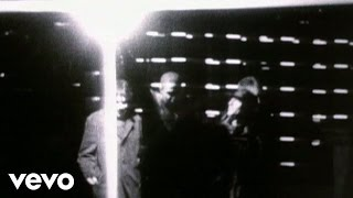 Ocean Colour Scene - The Riverboat Song music video