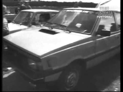 Tekst piosenki Dżipago - Giełda samochodowa po polsku