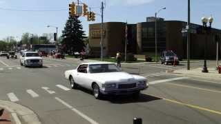 Nonton 27th Annual Coldwater Swap Meet   Car Show Cruise 2014 Film Subtitle Indonesia Streaming Movie Download