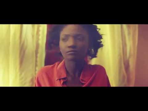 Simi – Smile For Me Official Video