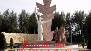Ben Tre Vietnam  city images : Ben Tre Viet Nam hinh anh xua va nay