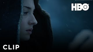 #WinterisHere on 7.17.DISCOVER the world of HBO online...Browse, shop and search all shows on our Official Website: https://hbo.co.ukEngage with us on Facebook: https://facebook.com/ukhboDon't miss any of the latest HBO UK updates on Twitter: https://twitter.com/HBO_UKGet to the heart of all our event the action over on HBO UK Instagram: https://instagram.com/hbouk/  See all the latest trailers, clips and behind the scenes content on our Youtube: https://youtube.com/HBOsocialGame of Thrones fan? Rally the realm and check out our dedicated official UK Facebook: https://facebook.com/GameOfThronesUK