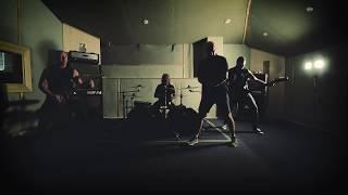 Video Spheres - Znamení oficiální videoklip