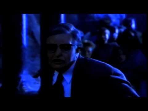 shock: nel 1997 michael jackson aveva predetto l'attacco torri gemelle