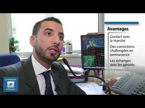 comment negocier taux de change