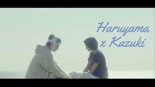 Nonton  Fmv  Haruyama X Kazuki     Hot Road  S A Y   I T    N O W Film Subtitle Indonesia Streaming Movie Download