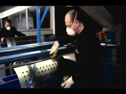 Spartherm Διαφημιστικό Video Νο3
