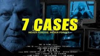 Nonton action movies | 7 CASES Full Movie | 3D Film Subtitle Indonesia Streaming Movie Download