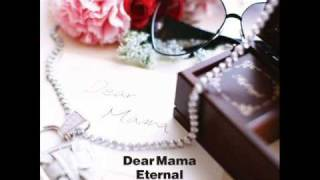Download Lagu LGY Dear Mama Mp3