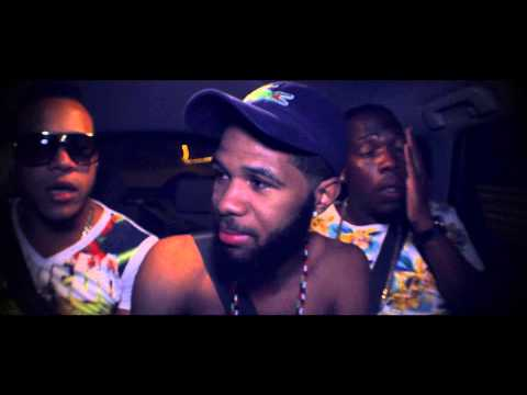 El Shick - Quema Freestyle ( Video Oficial )