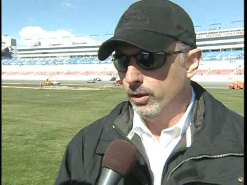 Lorin Ranier :: Ranier Racing History