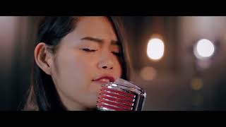Song Story & Acoustic Session (MORE THAN ENOUGH - JPCC Worship Official Video)
