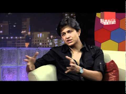 Shubh Mukherjee talks about the story of 'Shakal pe mat ja'