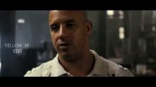 Nonton Happy New Year Vs Fast and Furious Film Subtitle Indonesia Streaming Movie Download