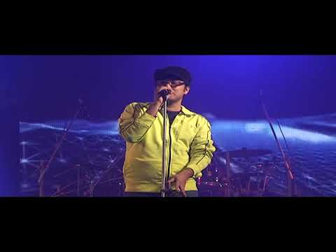 Video Shetai Satyi Full Song / Anupam Roy Live /Chotushkone Movie  Song download in MP3, 3GP, MP4, WEBM, AVI, FLV January 2017