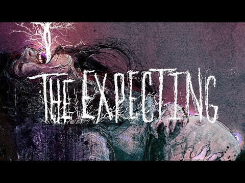The Expecting | The Movie | 1080p HD