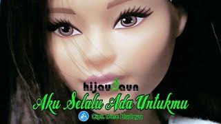 Video Hijau Daun - Aku Selalu Ada Untukmu (Official Video Lyric) MP3, 3GP, MP4, WEBM, AVI, FLV Februari 2019