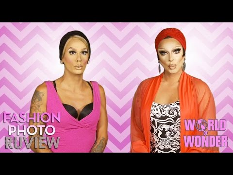 'Social' - Enjoy the video? Subscribe here! http://bit.ly/1fkX0CV Raja and Raven are back to TOOT and BOOT RuPaul's Drag Race alumni's social media images! In this episode they TOOT and BOOT photos...