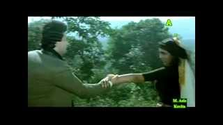 Video Khainch Laya Hai Tera Pyar Chale { The Great Muhammad Aziz & Kavita Krishnamurthy } *Janam Janam * MP3, 3GP, MP4, WEBM, AVI, FLV September 2019