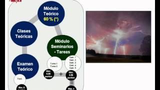 Umh1723 2012-13 Lec000 Presentación De La Asignatura