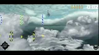 Sky Fighters Academy Free YouTube video