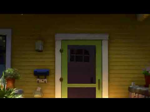 toy story 3 trailer mp4+mp3